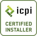 ICP Certified Paver Installer Segmental Systems Inc