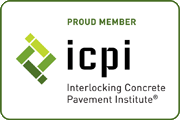 ICP Member Segmental Systems Inc